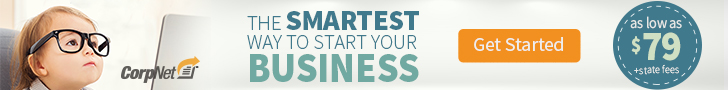 Start a Business, Incorporate, or Form an LLC/Corp