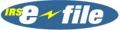 e-file links
